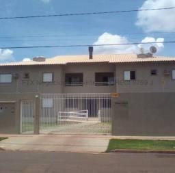 Condomínio Residencial Belvedere Alameda