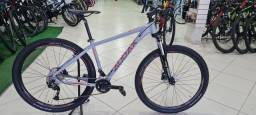 Bicicleta AUDAX DX100