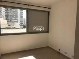 Título do anúncio: Apartamento a venda -  Jardim São Dimas - 1 dormitório - São José dos Campos