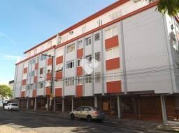 Apartamento à venda com 1 dormitórios em Partenon, Porto alegre cod:REO438582