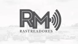 Título do anúncio: Rastreamento via Satélite + Bloqueio! (Promoção! Instalação Grátis!!!)
