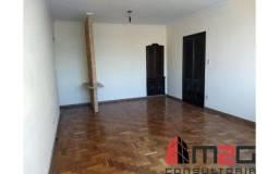 Título do anúncio: Apartamento à venda e locação no Centro de Taubaté