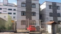 Apartamento para alugar em Santa cruz, Contagem cod:I12459