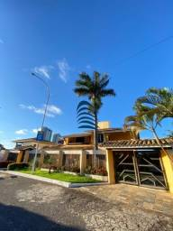 Título do anúncio: Casa patamares condomínio B1 Colina B1 Casa com terreno medindo 1.647 m2 Área construída 6