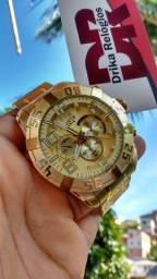 Título do anúncio: Relógio atlantis legacy