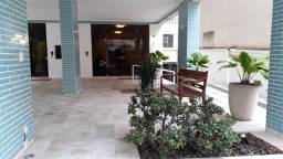 Apartamento à venda com 3 dormitórios em Santa cecília, São paulo cod:REO471572