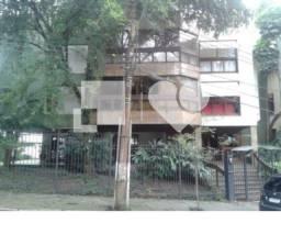 Apartamento à venda com 3 dormitórios em Bela vista, Porto alegre cod:REO416317