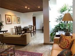 Casa à venda com 4 dormitórios em Centro de vila velha, Vila velha cod:REO157299
