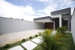 construa moderna casa em Campo Grande cond Grand Park