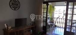 Título do anúncio: TERESÓPOLIS - Apartamento Padrão - CASCATA GUARANI