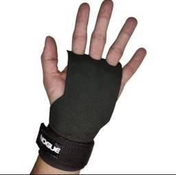 Título do anúncio: Grip 3 Furos para crossfit