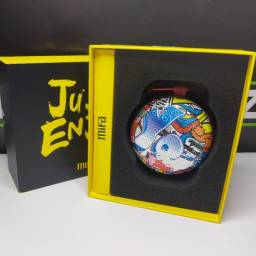 Caixa de som Mifa F1