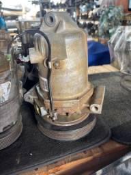 Título do anúncio: Compressor S-10 2014