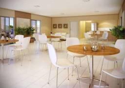 COD- Apartamento Araucaria, Sua chance de sair do aluguel