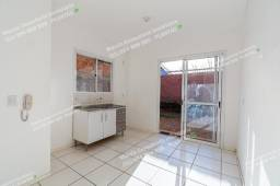 Casa 2 Dormitórios Pátio Fundos Bairro Oriço, Gravataí Condomínio Fechado!!