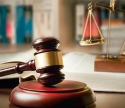 Advogada de Direito da Família