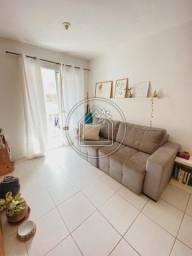 Apartamento à venda com 2 dormitórios em Maceió, Niterói cod:899924