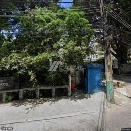Apartamento à venda em Gavea, Rio de janeiro cod:7adb15b1976