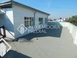 Apartamento à venda com 3 dormitórios em São geraldo, Porto alegre cod:272847