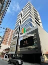 Título do anúncio: Porto Belo - Apartamento Padrão - Perequê
