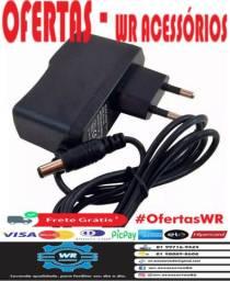 Fonte TV BOX Bivolt - ENTREGA GRÁTIS