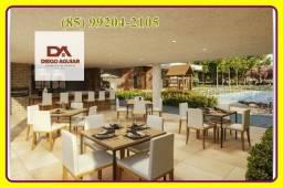 Título do anúncio: Jardins Boulevard Loteamento I*&¨%$