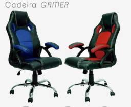 Cadeira Gamer Entrega em 3 dias