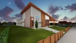 Casa em Construção no Gravatá Country - 4 suítes (Cód.: lc185)