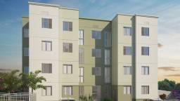 Título do anúncio: Apartamento à venda com 2 dormitórios em Trevo, Belo horizonte cod:37580