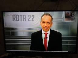 Tv Smart LG De 42 Polegadas