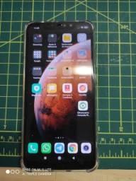 Título do anúncio: Redmi Note 6 Pro - 64 GB