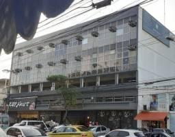 Título do anúncio: Rio de Janeiro - Conjunto Comercial/sala - Tauá