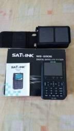 Satlink WS-6960