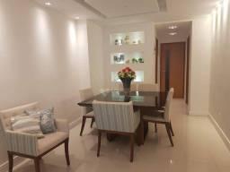 Título do anúncio: Niterói - Apartamento Padrão - Charitas