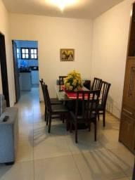 Título do anúncio: Vendo linda casa com 3 quartos no conjunto Cambuci