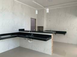 Casa no residencial Idelfonso Limirio