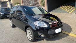 Fiat Palio 2016 1.6 completo !