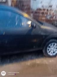 Vendo Ford Ka R$ 6.500