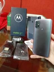 Motorola moto g30 128GB 2021 novo lacrado leia