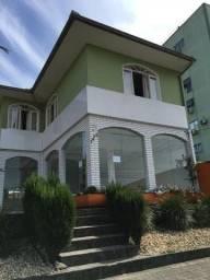 Título do anúncio: IMÓVEL COMERCIAL no BOA VISTA com 0 quartos para VENDA, 210 m²