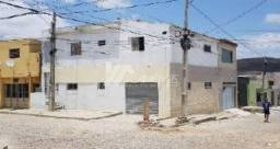 Casa à venda com 1 dormitórios em Boa vista, Arcoverde cod:62341b9efc8