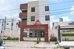 JOãO PESSOA - Apartamento Padrão - Altiplano Cabo Branco
