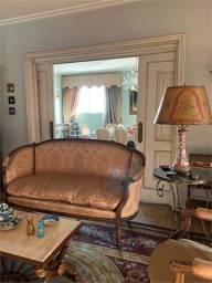 Apartamento à venda com 4 dormitórios em Jardim américa, São paulo cod:REO471330