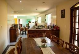 Casa à venda com 4 dormitórios em Planalto paulista, São paulo cod:REO71857