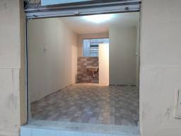 Título do anúncio: Loja comercial para alugar em São sebastião, Conselheiro lafaiete cod:13607