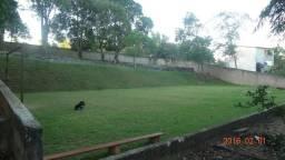 Terreno/Lote 2.600 m² - Setor de Chácaras em Meaípe/Guarapari - ES