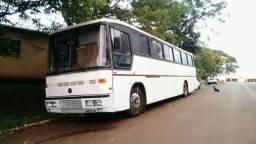 Onibus Marcopolo Viagio Alto G4 - 1990