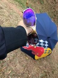 Umbrella Red Bull
