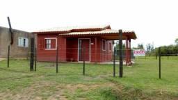 Casa Bagé