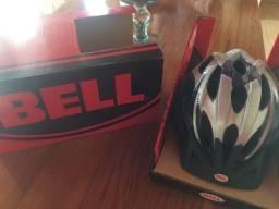 Capacete Bike Bell Piston